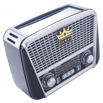 Радиоприемник RX-455S Golon