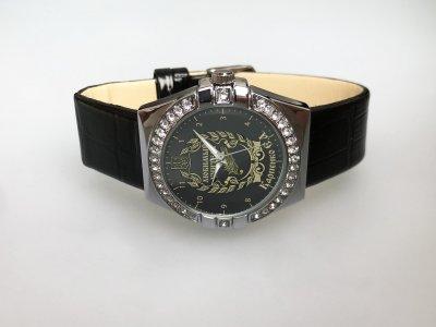 Часы женские наручные Любимый Учитель, именные часы, подарок Учителю, часы на выпускной, подарок на выпуск