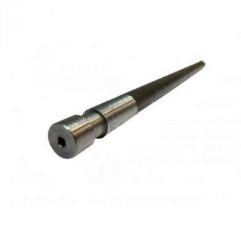 Бланк-заготівля стовбура для пневматичної гвинтівки 4,5 мм. Сталь. Нарізний