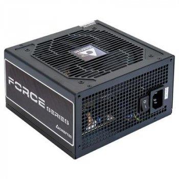 Блок живлення CHIEFTEC 450W (CPS-450S)