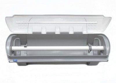 Диспенсер для пленки или фольги 30,5 -45 см