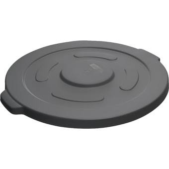 Крышка для бака для отходов (40 см)