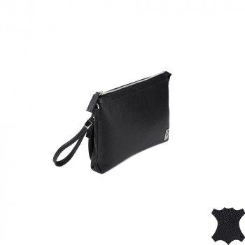 Клатч тактичний DANAPER Clutch, Black 1405099