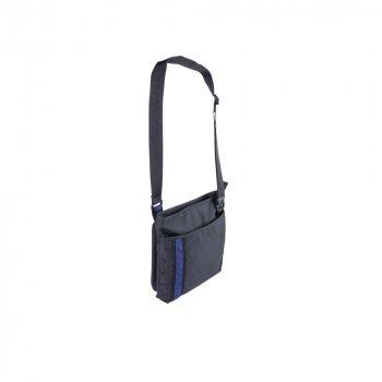 Міська сумка тактична DANAPER Safino, Black 1425099