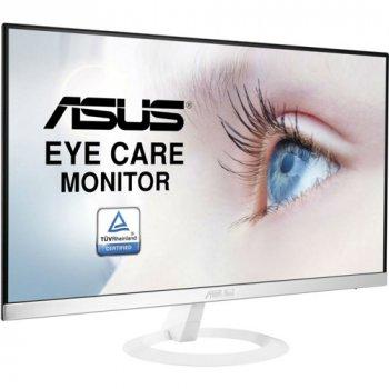 Монітор Asus VZ279HE-W White (90LM02XD-B01470)