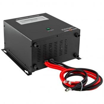 Джерело безперебійного живлення LogicPower LPY - W - PSW-2500VA+ (10342)