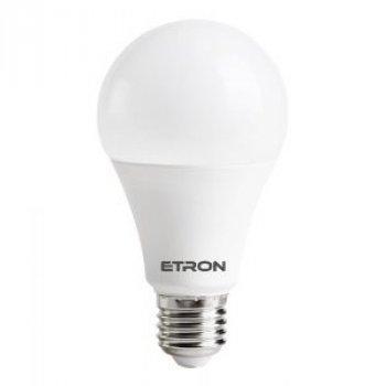 Лампа світлодіодна ETRON Power Light 1-EPL-803 A67 25W 6500K E27