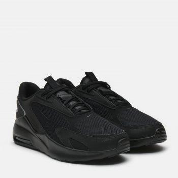 Кросівки Nike Air Max Bolt CU4151-001