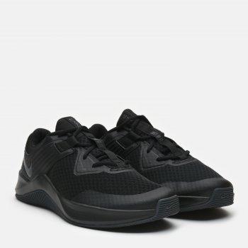 Кроссовки Nike Mc Trainer CU3580-003