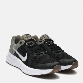 Кроссовки Nike Run Swift 2 CU3517-300