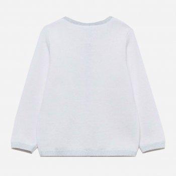 Кардиган OVS 1167311 White
