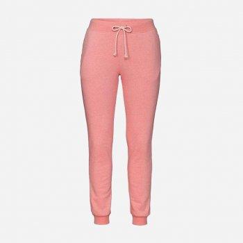 Спортивні штани Esmara 305791 Рожеві