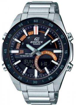 Чоловічий годинник CASIO ERA-120DB-1BVEF