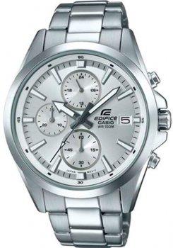 Чоловічий годинник CASIO EFV-560D-7AVUEF
