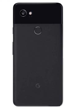 "Google Pixel 2 XL 4/64 Gb black, 6,0"", Snapdragon 835, 3G, 4G, NFC"