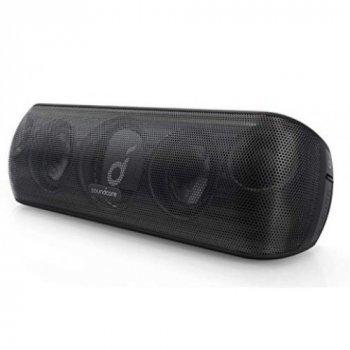 Портативна акустика Anker SoundСore Motion Plus
