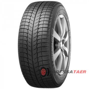 Michelin X-Ice XI3 235/60 R16 100T
