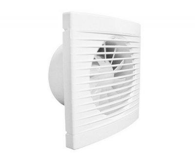 Вытяжной вентилятор Dospel PLAY Classic 100 S (007-3600)
