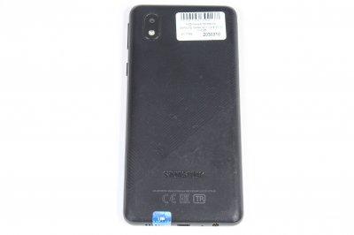 Мобільний телефон Samsung Galaxy A01 Core A013 1/16GB 1000006392177 Б/У