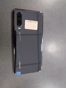 Мобільний телефон Huawei P30 6/128GB 1000005708511 Б/У