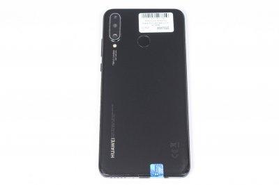 Мобільний телефон Huawei P30 Lite 4/128GB MAR-LX1M 1000006407819 Б/У