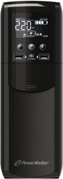 PowerWalker VI 1500 CSW (10121114)