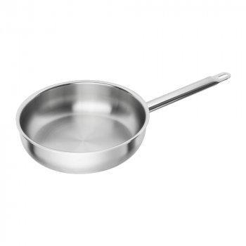 Сковорода 26 см ZWILLING ® Pro - Zwilling J.A. Henckels - 65128-260-0