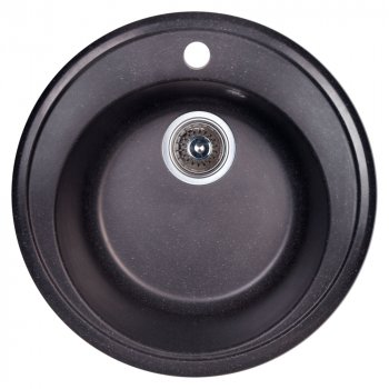 Кухонна мийка Cosh D51 kolor 420 (COSHD51K420)
