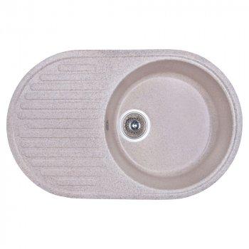 Кухонна мийка Cosh 7446 kolor 300 (COSH7446K300)