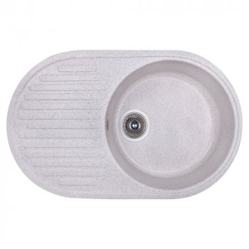 Кухонна мийка Cosh 7446 kolor 210 (COSH7446K210)