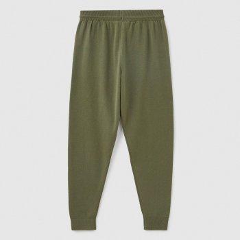 Спортивні штани United Colors of Benetton 1294P0869-35A