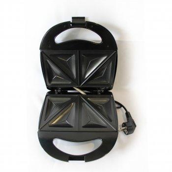 Бутербродниця гриль (сэндвичница) Wimpex WX 1049