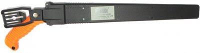 Ножовка садовая Altuna профессиональная с чехлом 300 мм японская заточка прямое лезвие (29608.A)