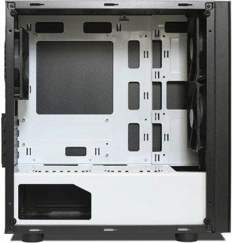 Корпус Tecware Nexus M White (TW-CA-NEXUS-M-WH)