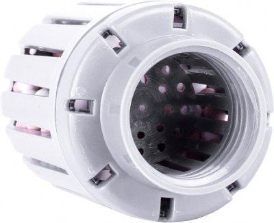 Керамічний фільтр-картридж WetAir 105 білий