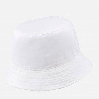 Панама Nike U Nsw Bucket Futura Wash DC3967-100 M/L (194955675878)