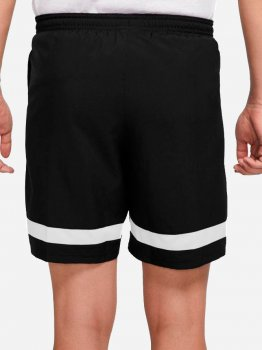 Шорты Nike M Nk Df Acd Shrt Wp Gx CV1467-013