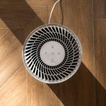 Очиститель воздуха CECOTEC TotalPure 2000 Connected