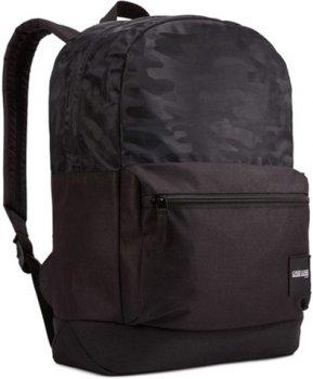 """Рюкзак для ноутбука Case Logic Founder 15.6"""" CCAM-2126 Black/Camo (3203858)"""