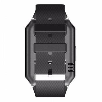 Годинник смарт SmartUS Smart watch DZ09