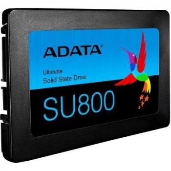 "Накопитель SSD 2.5"" 2TB ADATA (ASU800SS-2TT-C)"