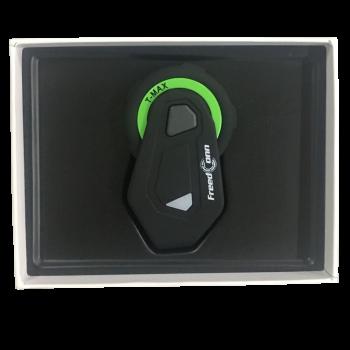 Bluetooth мотогарнитура для шлема FreedConn T-MAX M