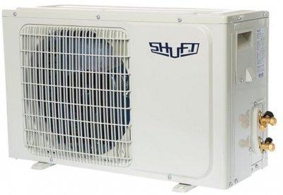 Кондиционер SHUFT SFTMI-09HN2