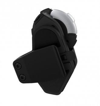 Мотогарнитура bluetooth для шлема FreedConn T-MAXS