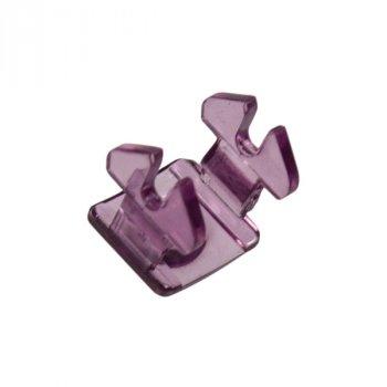 Ползунок регулятора подачи пара Ziperone для утюга Philips 423902624990