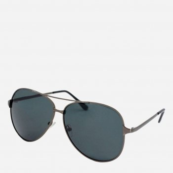 Солнцезащитные очки мужские поляризационные SumWin BASF237-01