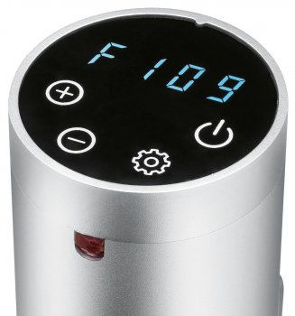 Аппарат Су Вид PROFI COOK PC-SV 1159 WiFi