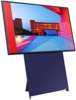Телевізор Samsung The Sero QE43LS05TAUXUA
