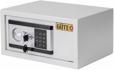 Сейф мебельный GUTE PN-23