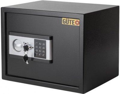 Сейф мебельный GUTE PN-30